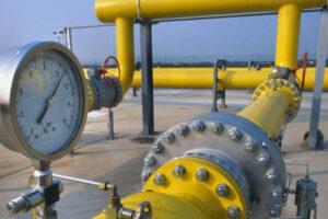 peste-200-milioane-de-lei,-investiti-in-reteaua-de-gaze-naturale