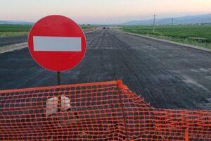 inaugurarea-tronsonului-de-autostrada-ogra-–-campia-turzii,-anuntata-de-ministrul-transporturilor.-reactia-asociatiei-pro-infrastructura