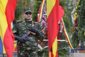 funeralii-cu-onoruri-militare-pentru-eroul-din-mihesu-de-campie