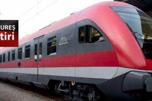 wow!-trenurile-de-calatori-vor-circula-cu-140-de-kilometri-pe-ora-in-mures!