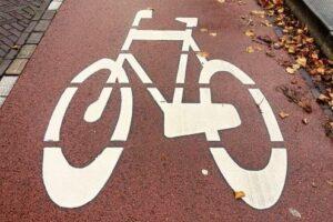 un-nou-proiect:-piste-de-biciclete-la-platoul-cornesti!