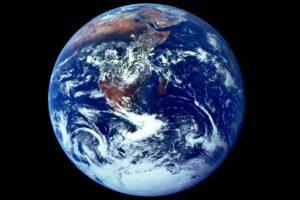 google-earth-acopera-acum-98%-din-zonele-populate-ale-lumii