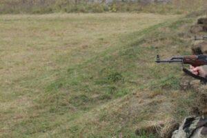 exercitii-de-tragere-cu-munitie-reala-in-poligonul-din-sangeorgiu-de-mures
