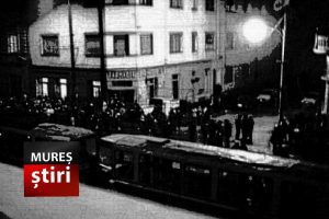 a-inceput-revolutia,-drumul-spre-libertate!-15-decembrie-1989