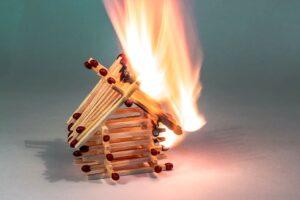 o-cabana-a-ars-intregime-in-judetul-sibiu,-la-sebesul-de-sus