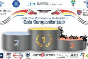 tg-muresul-gazduieste-azi-gala-campionilor-federatiei-romane-de-motociclism
