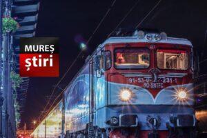 azi.-intra-in-vigoare-noul-mers-al-trenurilor!-program-pilot-pentru-navetisti