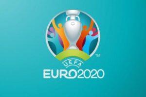 euro-2020-se-apropie-cu-pasi-repezi