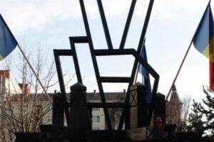 targu-mures:-dezbatere-la-implinirea-a-30-de-ani-de-la-revolutie