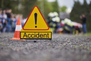 update:-unul-dintre-ranitii-in-accidentul-de-la-apoldu-de-sus-a-decedat