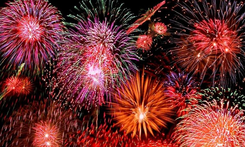 ce trebuie stiut despre planul foc de artificii