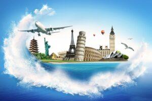 atentie la ofertele agentiilor de turism
