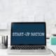 digitalizarea firmelor una din propunerile programului start up nation 2020