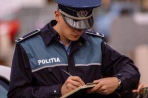 peste 250 de interventii ale politistilor mureseni in perioada craciunului