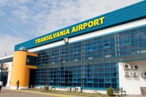 un nou post de manager infiintat la aeroportul transilvania targu mures
