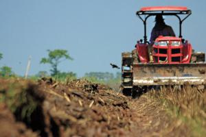 fermierii mai au o zi pentru depunerea cererilor privind ajutorul de stat pentru reducerea accizei la motorina