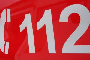 peste 3 400 de apeluri s au inregistrat la 112 in noaptea de revelion