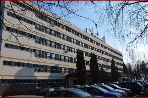 trei spitale din judetul harghita vor primi 38 milioane de lei de la buget anunta parlamentarii udmr
