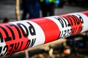 doi adolescenti din brasov au disparut ieri