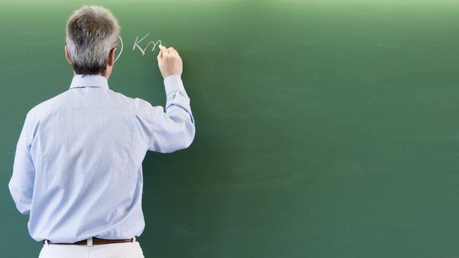 in scolile muresene nu exista angajati detasati din mediul privat