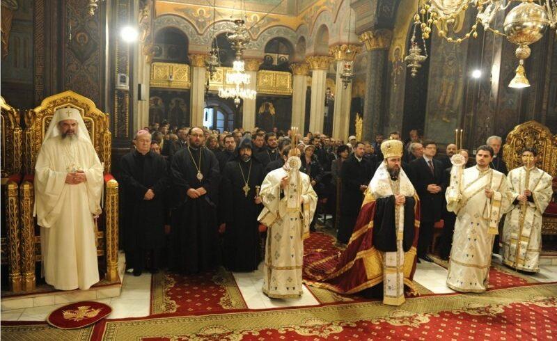 octava-de-rugaciune-pentru-unitatea-crestinilor