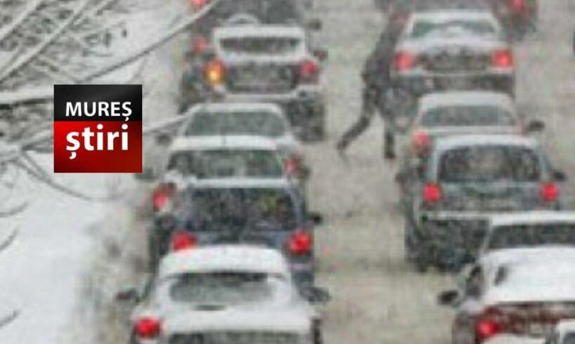 nesimtirea-–-una-dintre-cele-mai-mari-probleme-din-traficul-muresean!