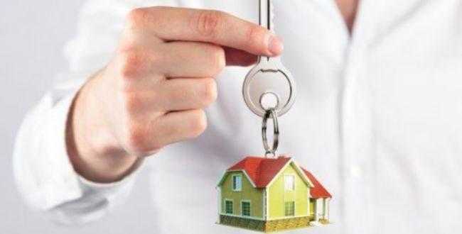 proiect-imobiliar-la-reghin