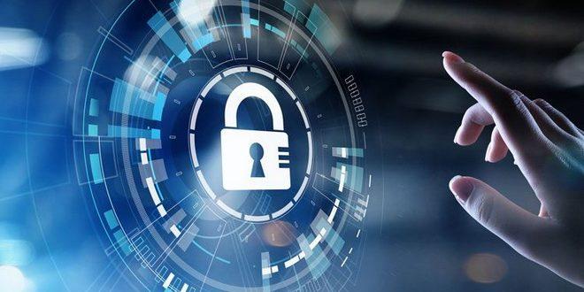 burse-pentru-studentii-umfst-care-propun-teme-de-cercetare-in-domeniul-cyber-security