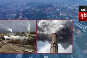 bomba-ecologica!-investitorul-turc-se-pregateste-pe-furis-sa-transforme-orasul-intr-o-zona-in-care-nu-v-ati-mai-dori-sa-locuiti!