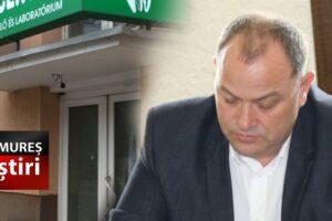 un-consilier-local-sfideaza-legea-si-targumuresenii-cu-largul-concurs-al-conducerii-primariei!