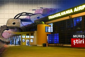 prejudiciu de peste 2000 000 de lei la aeroportul transilvania vezi cele 7 persoane acuzate