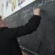 femeile din invatamint vor putea continua activitatea profesionala pana la varsta de 65 de ani