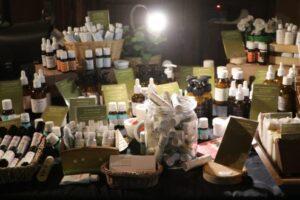 herbio:-produse-cosmetice-bio-la-local-farmers-market
