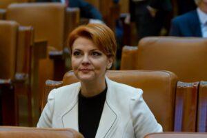 olguta-vasilescu-spune-ca-motiunea-de-cenzura-a-fost-semnata-deja-de-toti-parlamentarii-psd-si-udmr