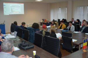cinci-localitati-muresene-pot-beneficia-de-centre-comunitare-pentru-defavorizati
