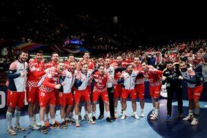 spania-si-croatia,-in-semifinalele-ce-de-handbal-masculin
