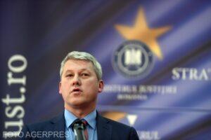 ministrul-justitiei,-catalin-predoiu,-a-anuntat-propunerile-sale-pentru-conducerea-ministerului-public,-dna-si-diicot