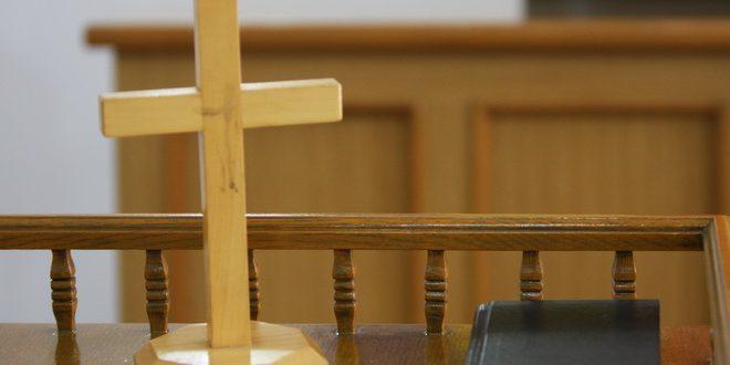 judecatorii-de-la-tribunalul-mures-isi-suspenda-activitatea!