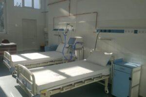 echipamente-medicale-unice-in-judetul-brasov