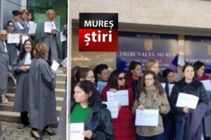 """ultima-ora.-protest-anuntat-de-magistratii-mureseni-pentru-mentinerea-""""pensiei-de-serviciu""""!"""