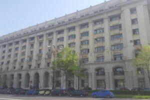 proiect-de-reorganizare-a-ministerului-justitiei