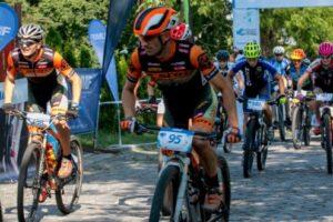 s-a-anuntat-data-organizarii-umfst-bike-days-2020!