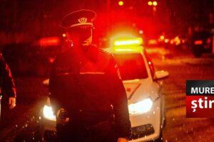 politia.-mentinerea-ordinii-si-sigurantei-publice-in-2019:-mandate,-flagrante,-interventii!