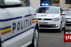 atentie!-politistii-scot-toate-radarele-pe-drumurile-din-mures!