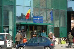 97-de-persoane-originare-din-republica-moldova-s-au-stabilit-in-judetul-mures