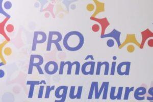 fost-prefect-de-mures,-inscriere-in-pro-romania!