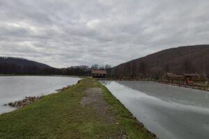 specialistii-de-la-apele-romane-avertizeaza-asupra-grosimii-ghetii