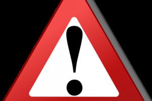 atentie!-trafic-ingreunat-si-risc-de-furt-in-zilele-care-urmeaza