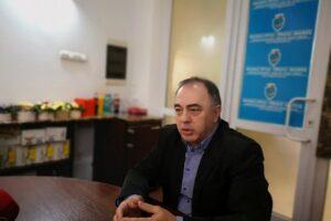 organizatiile membre ale consiliului minoritatilor nationale cer demisia primarului din targu mures
