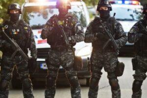 politia-mures,-la-bilant.-mii-de-stari-conflictuale-aplanate-in-2019!